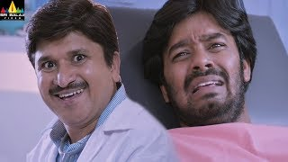 Jabardasth Team Comedians Dialogues