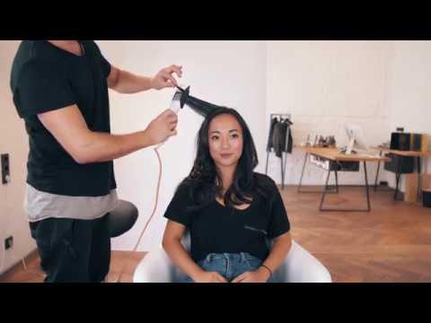 Ikoo E Styler Pro Youtube