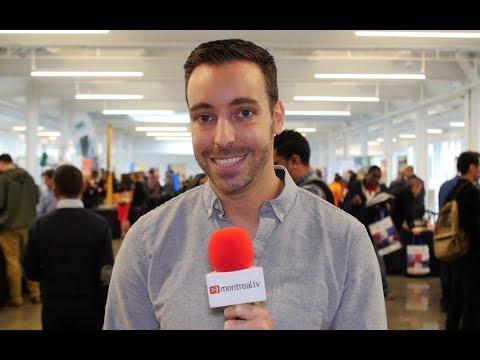 Plein d'emplois dans le domaine du transport | Montreal.TV