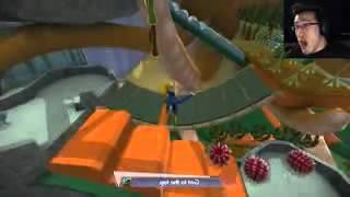 Deadly assassins Rust Gameplay 9
