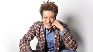 YouTubeで富豪になる方法→http://torendo.sakura.ne.jp/02 俳優の佐藤隆...