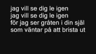 Danish - Le igen (text,musik)