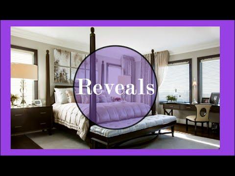 Interior Design Ideas | Beautiful Home Tour - Youtube