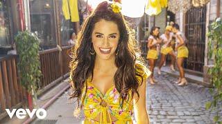 Lali - Somos Amantes (Official Video)