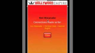 hollywood empire for android