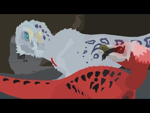 UEF: The Beginnings - The Blinding Coin | Pivot Animation Film