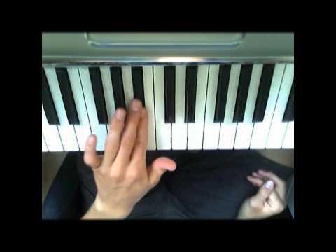 Nephew - Igen & Igen & (Piano)