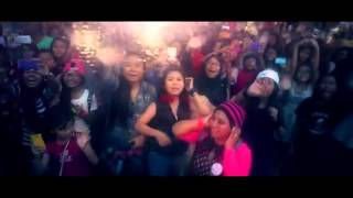 COBOY JUNIOR   FIGHT music video   YouTube