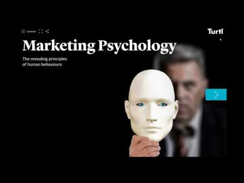 Marketing psychology: how real-world techniques can drive digital engagement