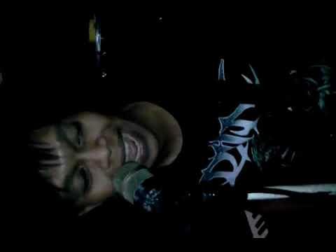 Ngejams part 2 #purbalingga #pasband #punkrock #lentera #gunsnroses #musik