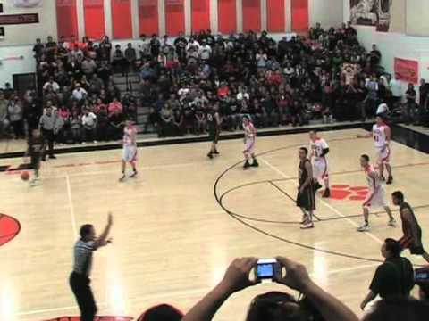 taos-vs-wingate---4th-period---nmaa-state-boys-basketball-tournamentbaskderball-03-05-boys-4.wmv