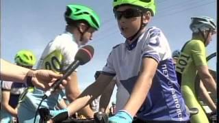 Велогонки рус