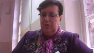 Zjazd lektorów języka angielskiego