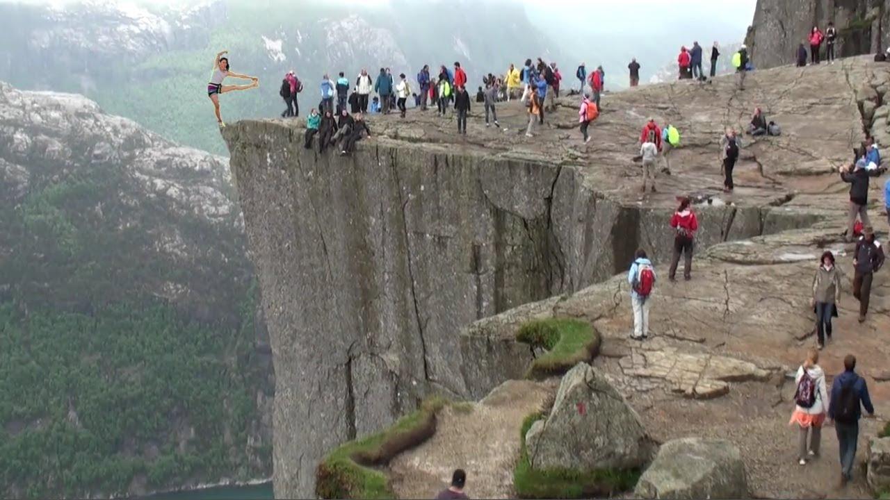 Download Los 5 Destino Turisticos Mas Asombrosos Del Mundo