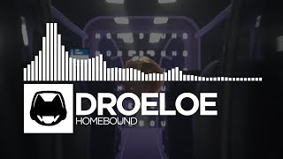 Droeloe - Homebound