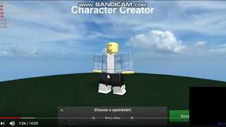 The obscure past of W. D Weed Gaster-ROBLOX