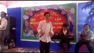Còn thương nhau thì về Buôn Ma Thuột - Nguyễn Lâm Huy