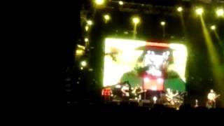 Mi Vida - King Kong Five Manu Chao en Mastai