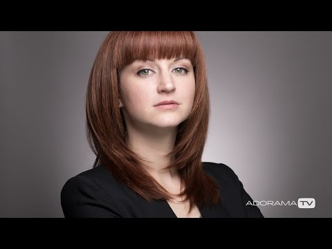 Quick Corporate Portraits: Onset ep. 116