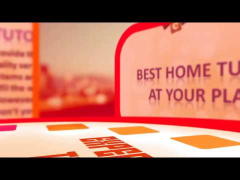 Private Home Tutors At Your Place In Mumbai | Nagpur