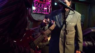 bobby rush medley including got me accused can t lose what you ain t never had february 2017