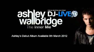 Ashley Wallbridge - Careful
