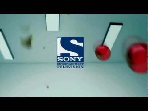 Sony Entertainment Television Ident Bumper 2 - Separador 2 do Sony Entertainment Television
