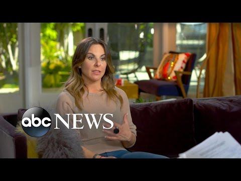 What Happened When Kate del Castillo, Sean Penn Met 'El Chapo'