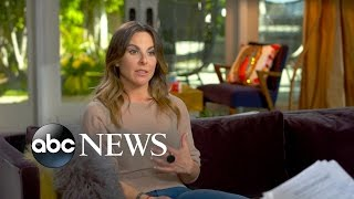 What Happened When Kate del Castillo, Sean Penn Met 'El Chapo'