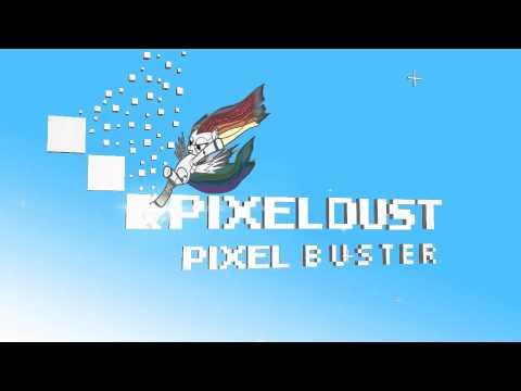 Baixar PixelDust - Download PixelDust   DL Músicas