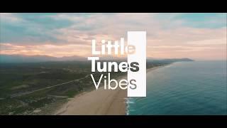 iLe - Vienen a Verme (El Chapo Soundtrack) [Complete Version]
