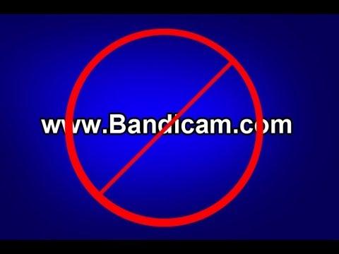 how to set up bandicam