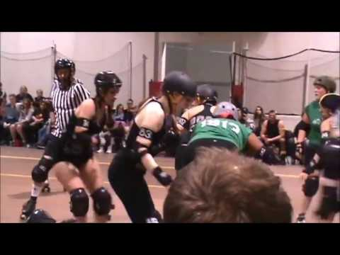 Chicago Outfit: Highlight - Lindy the Clipper (2014)