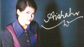 Download lagu Aishah-Biarlah Kau Pergi. Mp3