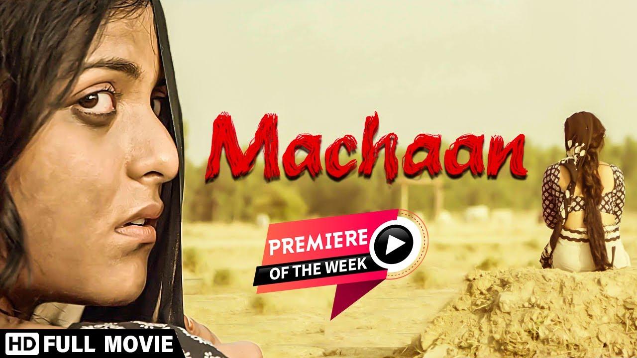 Download Machaan (2021) HD New Movie - Directed by Nitesh Tiwari - Sonu Bhardwaj - Latest Hindi Movie