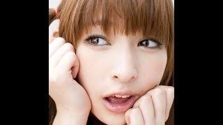 北川景子似で美人です。 高画質☆エンタメニュースを毎日掲載!「MAiDiGi...