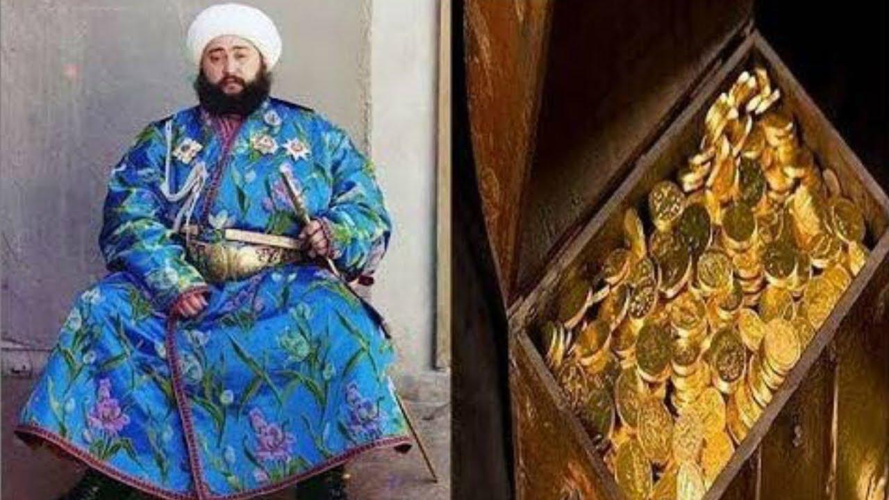 шоу монетка золота фото амир олимхон сможете приятно