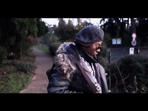 """JUS D'ÉTÉ DANS """"SILIKOTI"""" Nouvel Album ( Clip Officiel ) By MARC JACOB"""