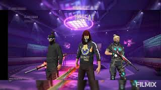 onetep best clips free fire game the world best online game enjoy & join this game..