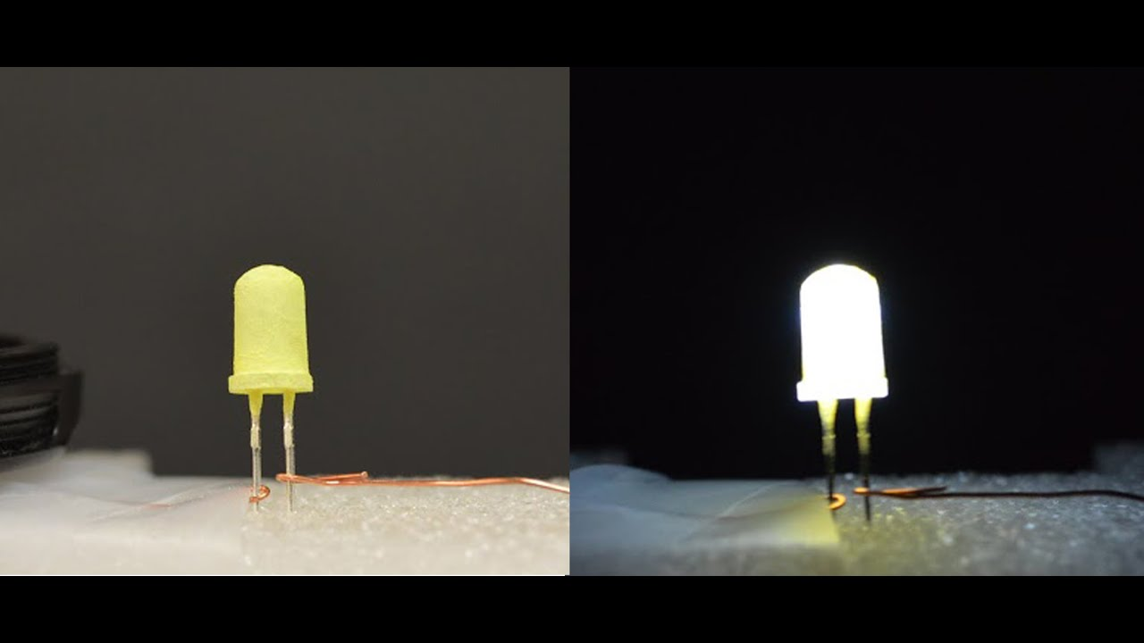 fab working my lamp lab finished prototype