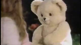 ABC Commercials (KMBC-TV) - December 1996 thumbnail