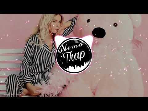 Aleyna Tilki Sen olsan bari Remix  Club Remix 2017