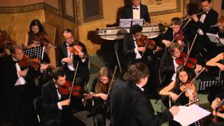 Badelt: Pirates of the Carribean · Korynta · Prague Film Orchestra