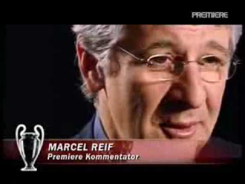 FC Bayern München 1998 99►►Weltrekordversuch siehe rechts►►►