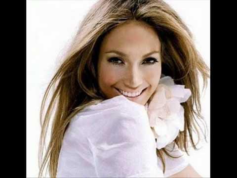Jennifer lopez ft Pitbull on the floor.mp3