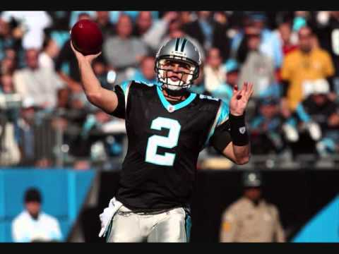 28c0560b5 My Top 10 Favorite Home NFL Uniforms - YouTube