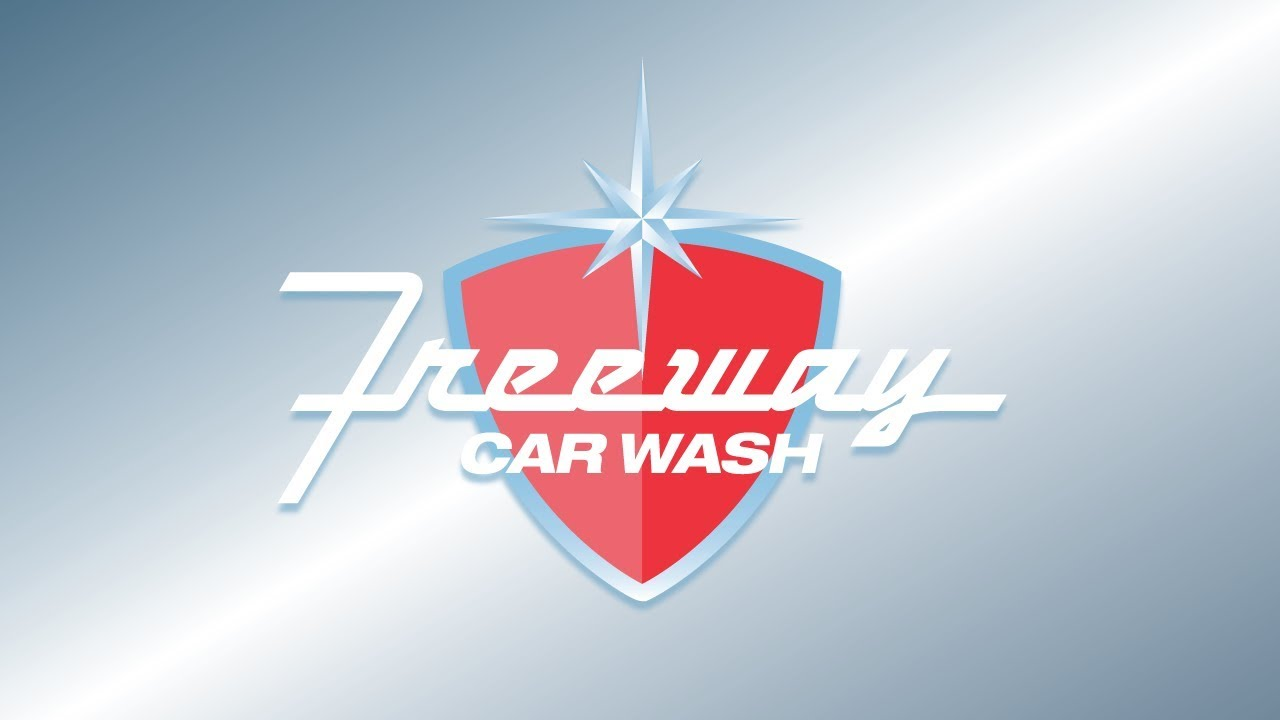 Freeway Car Wash | Get The Unlimited Shine!