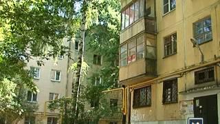 видео Как продать квартиру
