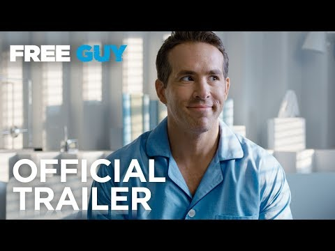 free-guy-|-official-trailer