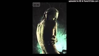 Torsten Kanzler-Vio (Morgan Tomas Remix)